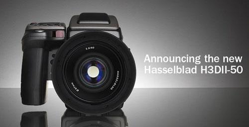 柯达照相机设计解析