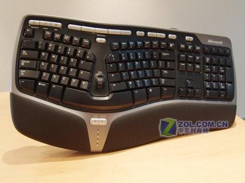 切忌盲目跟风 5大用户群如何正确选键鼠