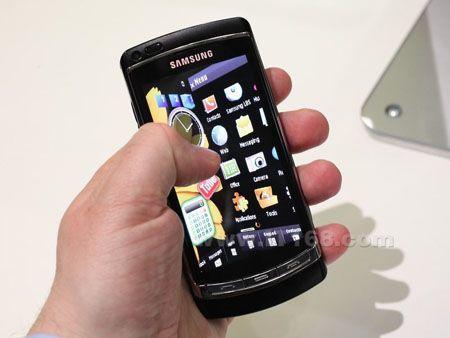 款近期上市高端手机全扫描