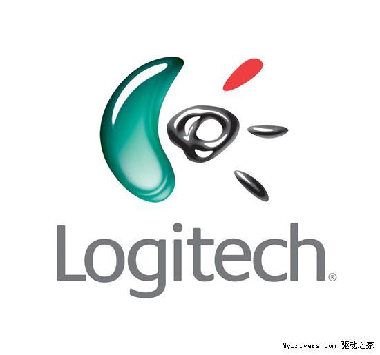 罗技4.05亿美元收购视频会议公司LifeSize