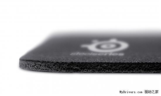 SteelSeries推新品防水防污布垫NP+