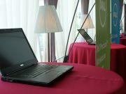 从上网本到军用本!戴尔发布多款全新笔记本电脑