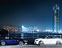 深与浅的对决 宝马Z4/奥迪TTS Roadster