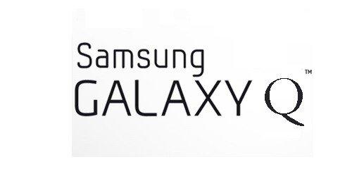 三星全键盘Galaxy Q功能曝光