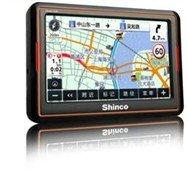 情人节支招!新科GPS适合送爱人的礼物