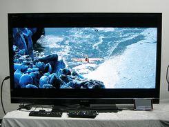 e道航K800TV高清视频输出