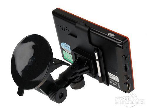 e道航K800TV