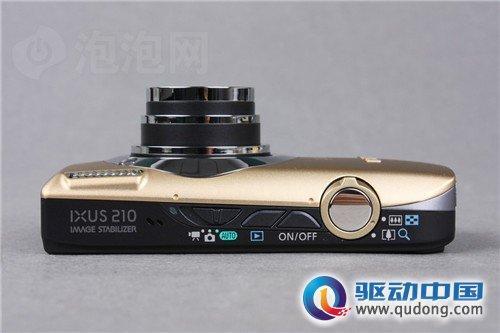 2880元入手单反套机一周相机降价排行(5)