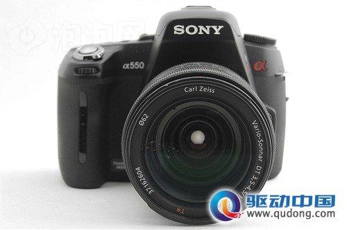 2880元入手单反套机一周相机降价排行(6)