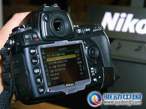 2880元入手单反套机一周相机降价排行