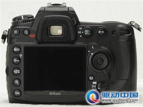 2880元入手单反套机一周相机降价排行(8)