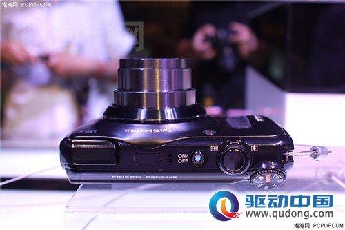 2880元入手单反套机一周相机降价排行(4)
