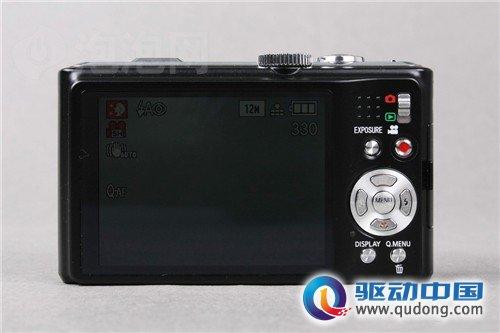 2880元入手单反套机一周相机降价排行(7)