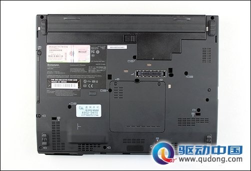 经典旗舰回归 联想thinkpad平板电脑x201t评测