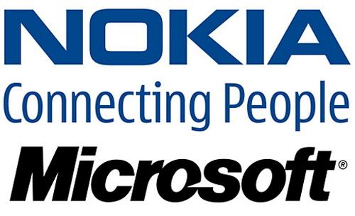 logo logo 标志 设计 矢量 矢量图 素材 图标 500_304