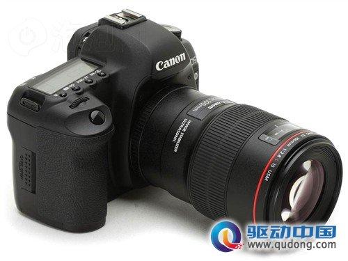 佳能EF 100mm f/2.8L IS USM镜头