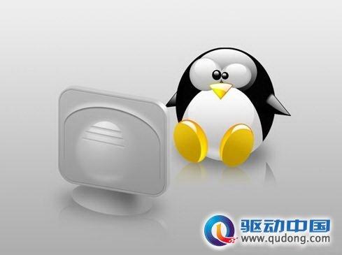 Linux操作系统即将迎来3.0的新时代
