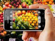 touch版的i9000 三星Galaxy S WLAN 4.0评测
