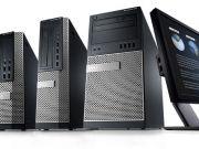续写商用传奇 戴尔OptiPlex 990商用台式电脑评测