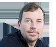 雅虎前CEO汤普森出任电商公司CEO