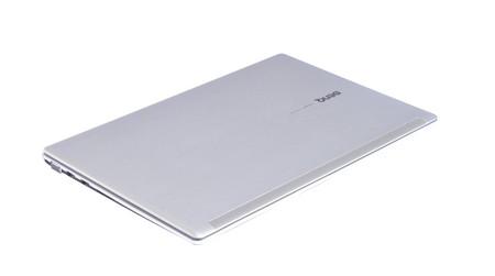 明基Joybook卷土重来超极本X41轻薄上市
