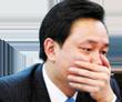 黄光裕获减刑10个月 劳动岗位已调整到监狱花房