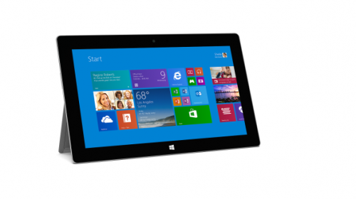 Surface-2-product-image-for-press-release_lo-590x331