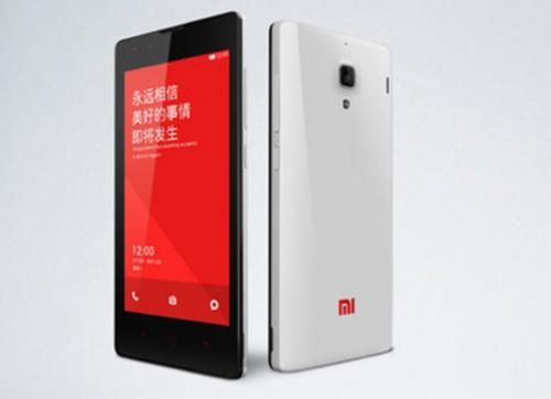 (稿件4)欧奇小欧 499能否挑战红米手机 2-650