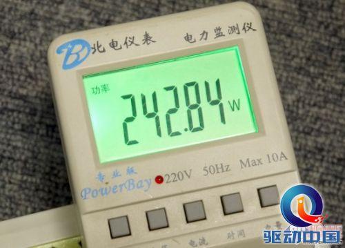 短焦商务旗舰 优派PJD6353投影机评测