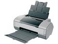 A3六色喷墨打印机 EPSON1390售3100元