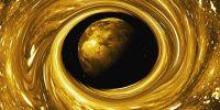 奇异夸克物质或可毁灭地球
