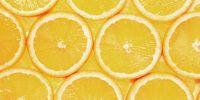 预防脂肪肝的食物 柠檬