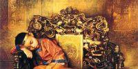 中国历史上被太监害死的八位皇帝