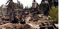 唐山大地震中的七大谜团 你可知晓