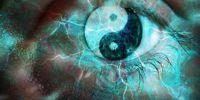 人类是否存在阴阳眼 大探索