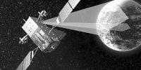 新型设备工具有助发现外星生命