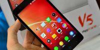 4G红牛手机抢占市场 红米Note怎应对