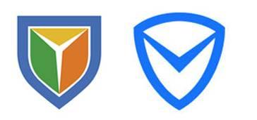 logo logo 标志 设计 矢量 矢量图 素材 图标 364_171图片