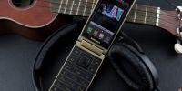 万元高端旗舰手机 三星大器III首发评测