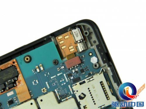 电路板 手机 500_374