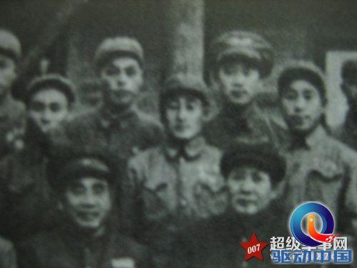 运筹帷幄 毛泽东抗美援朝战争中的高超决策艺术