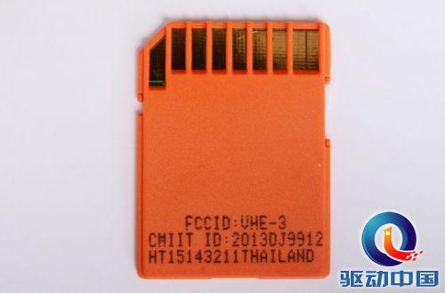 说明: http://upload.qudong.com/2014/0924/1411528115166.jpg