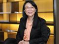 专访:HTC董事长王雪红女士