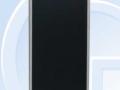 6.85毫米 OPPO神秘新机现身工信部网站