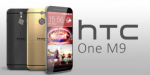 New HTC Product Will Debut on 2015 MWC
