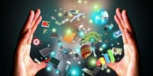 Huawei, Xiaomi, ZTE Were Listed on Top Ten of Global Smartphones