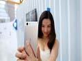 vivo X5Max评测:乐享极致Hi-Fi全球最薄手机