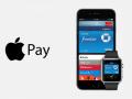 美国政府计划采用苹果支付工具Apple Pay