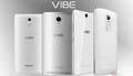 联想携六款新品亮相MWC2015   Vibe Max领衔