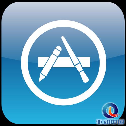 据香港媒体《文汇报》消息称,受影响的苹果网上服务包括iTunes、App Store、iBooks、Mac App Store。iCloud和iCloud邮件服务同一时间出现故障,无法登入,但于昨晚9时前恢复正常。本身用来提供苹果服务在线状态的苹果支持服务网页一度无法登入,至晚上10时45分才恢复。 苹果网络服务如FaceTime、信息及Apple TV则未受影响。故障期间,iPad和iPhone用户均无法使用相关服务下载音乐、安装或更新应用程式(app),据估计苹果在故障期间每小时损失220万美元收入